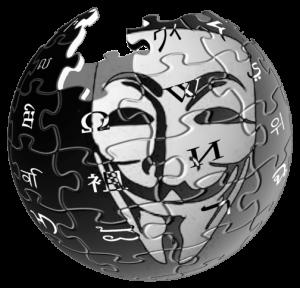 Wikipedia_Anonymous