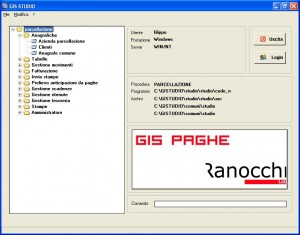 gis_parcellazione_012-300x235